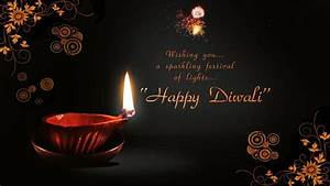 Happy Diwali 2016 HD Wallpapers, Images - Deepavali Wishes