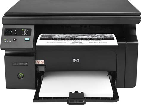 printer laserjet hp m102a original hp 85a toner cartridges and hp ce285a printer toner free