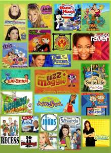 Childrens Halloween Books 1990s by 25 Best Ideas About Old Disney Shows On Pinterest Old