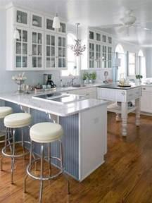 small kitchen island designs ideas plans astounding neutral u shaped kitchen layouts design