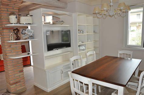 libreria verona libreria in legno laccato fadini mobili cerea verona