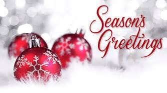 seasons greetings ctr strategic learning