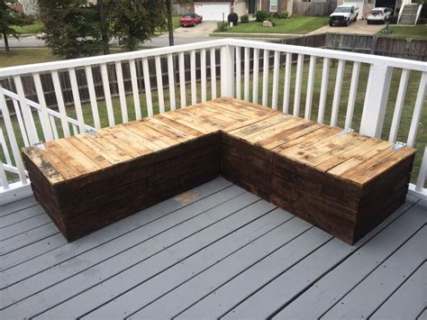 sectional outdoor furniture diy pallet sectional for outdoor furniture like the yogurt