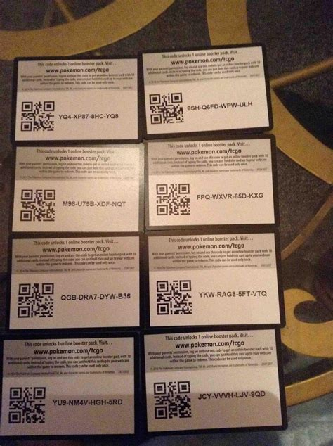 Check spelling or type a new query. pokemon TCG codes final part thank you all for taking ...
