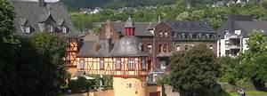 Haus Und Grund Rlp : aktuelles haus und grund lahnstein ~ Yasmunasinghe.com Haus und Dekorationen