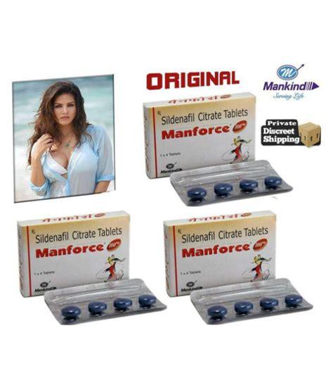 manforce tablet price at flipkart snapdeal ebay amazon