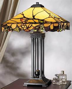 lamp shades inspire lamp desk decor with lamp shades near With replacement shade for tiffany floor lamp