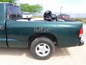 97 98 99 00 01 02 03 04 Dodge Dakota Pickup Box 6 U0026 39  6 Box