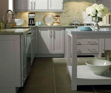 light gray kitchen cabinets pale grey kitchen cabinets quicua com
