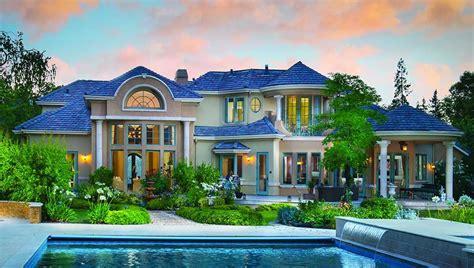silicon valley dream house raffle ybca design