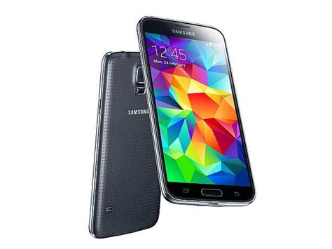 samsung galaxy s5 lte price specifications features