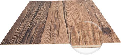 sperrholz eiche furniert sperrholz platten in rustikalem und edlem altholz design