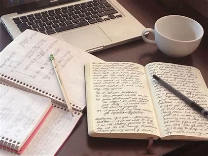 Writing Manuscript Published Center