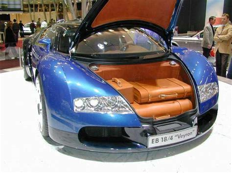 The bugatti veyron is a luxury car manufactured and distributed by volkswagen, a leading german automobile manufacturing group. 2000 Bugatti EB 18/4 Veyron Images. Photo bugatti-veyron247_08.jpg