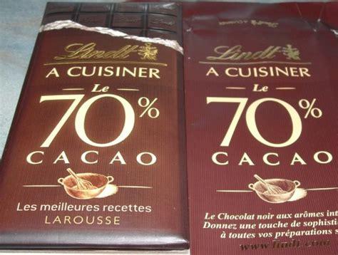 chocolat à cuisiner chocolat a cuisiner