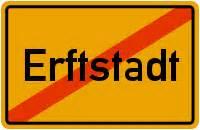 Entfernungen Berechnen Luftlinie : erftstadt wuppertal entfernung km luftlinie route fahrtkosten ~ Themetempest.com Abrechnung