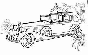 cadillac coloring pages and coloring on pinterest With white cadillac cts6