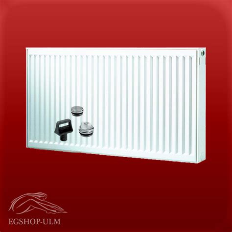 cosmo heizkörper preise cosmo ventil heizk 246 rper profil typ 22 kv 600x600 mm ebay