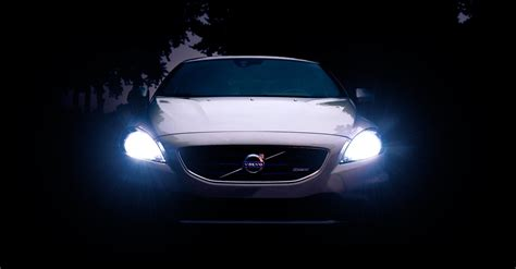Best Headlight Bulbs 2019 [bright White For Night Driving]