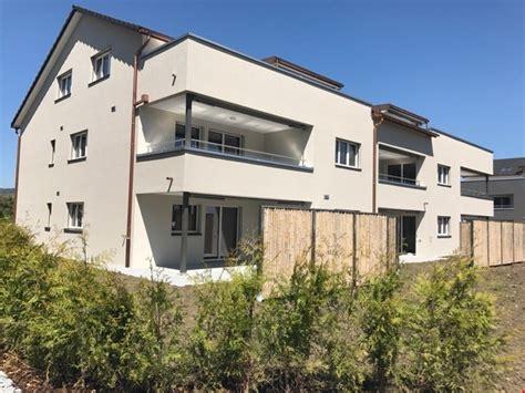 Haus Kaufen Wil Schweiz by Rickenbach B Wil Immobilien Haus Wohnung Mieten