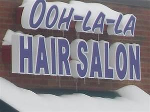 Ooh La La : ooh la la hair salon nashville tn 37211 615 554 0166 ~ Eleganceandgraceweddings.com Haus und Dekorationen