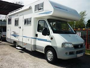Credit Camping Car 120 Mois : adria coral 660 sp 2004 camping car capucine occasion 23500 camping car conseil ~ Medecine-chirurgie-esthetiques.com Avis de Voitures
