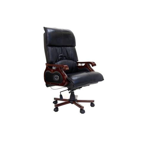 siege bureau massant fauteuil de bureau massant achat fauteuil de