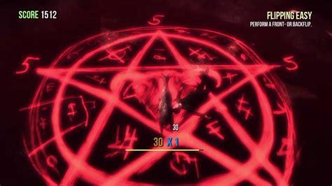 Illuminati Goat by Goat Simulator Illuminati Confirmed