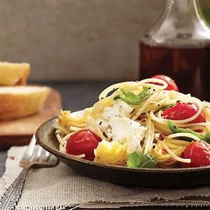 Tomates Nos Meilleures Recettes Pour Les Savourer