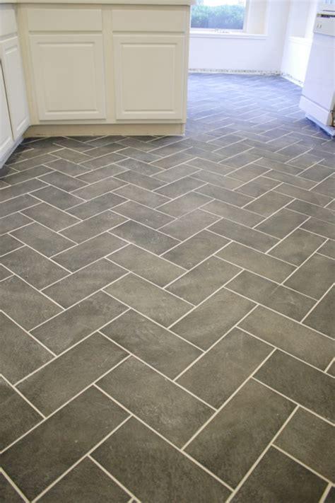 Herringbone Tile Pattern  Thelotteryhouse