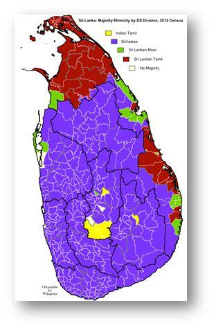 sri lanka historically    part  india