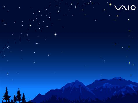 Sony Vaio 9 Wallpapers  Hd Wallpapers  Id #6999