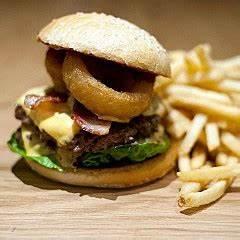 Burger House 1 München : burger house aus m nchen speisekarte mit bildern bewertungen und adresse ~ Orissabook.com Haus und Dekorationen
