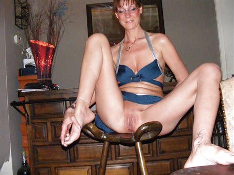 Schn Dnn Reife Schlampe Frau Pornobilder Sex Fotos Xxx Bilder