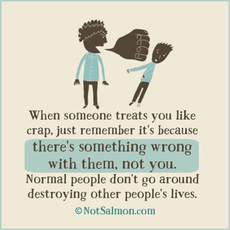 friendship notsalmon