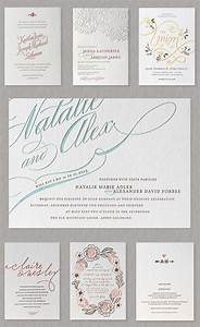 win 350 to minted wedding invitations With minted wedding invitations faq