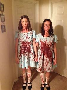 Halloween Costumes for Teens DIY Projects Craft Ideas & How To s for Home Decor with Videos