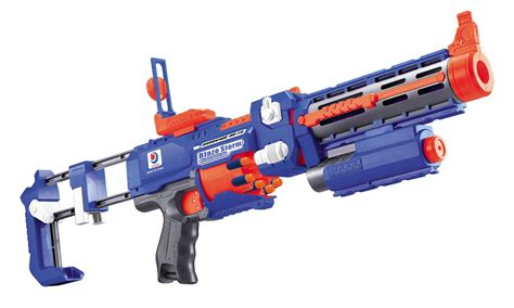 nerf car shooter 100 nerf car nerf u0027s newest blasters shoot foam