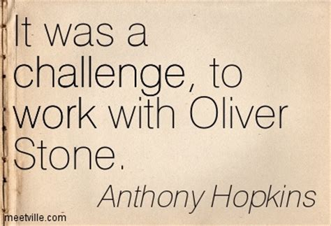 Work Challenge Quotes Quotesgram. Motivational Quotes Knowledge. Positive Quotes Teamwork. Relationship Quotes Compromise. Fashion Quotes Confidence. Marriage Quotes Letters To Alice. Travel Quotes Images. Unusual Fashion Quotes. Marriage Quotes President Hinckley