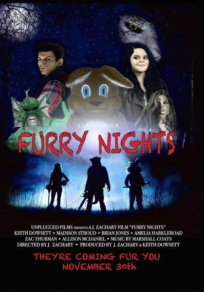 furry nights wikifur  furry encyclopedia