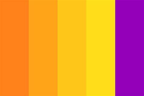 m color julianna m color palette
