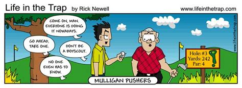 golf jokes | GolfJokes_MulliganPushers | Golf Jokes and ...