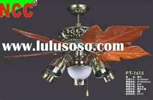 ceiling fan l ceiling fan l manufacturers in lulusoso page 1