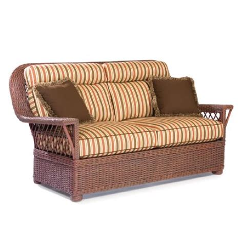 venture outdoor furniture replacement cushions image gallery settee cushions