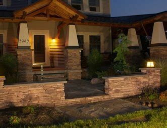entryways steps  courtyard pictures gallery