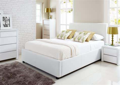 ultimate bookcase storage bed set white storage beds best storage design 2017