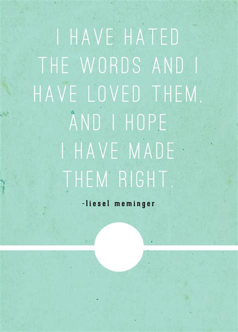 61 Best The Book Thief Images On Pinterest The Book