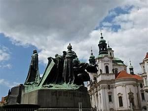 Westfalia czech republic