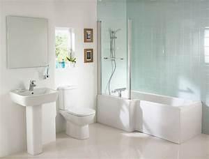 Ideal Standard : ideal standard tempo cube idealform left 1700 x 850mm shower bath ~ Orissabook.com Haus und Dekorationen