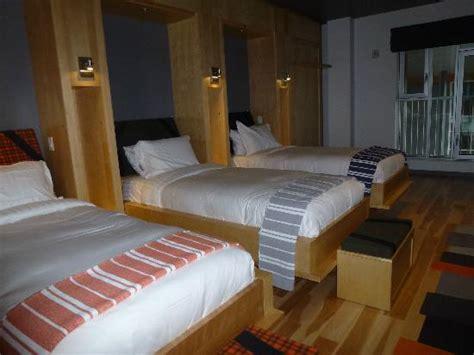 chambre a la ferme chambre très confortable picture of hotel le germain